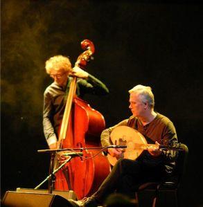 Zanzibar en concert - le Rocher de Palmer - 13 10 2012 2