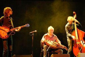 Zanzibar en concert - le Rocher de Palmer - 13 10 2012 3