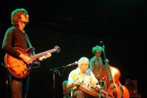 Zanzibar en concert - le Rocher de Palmer - 13 10 2012  - ph  L Benne